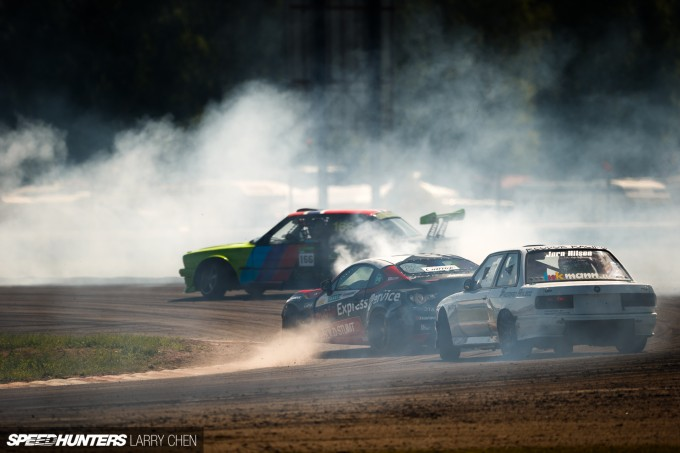 Larry_Chen_Speedhunters_gatebil_mantorp_2014_tml-21