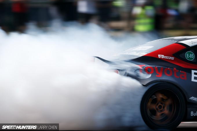 Larry_Chen_Speedhunters_gatebil_mantorp_2014_tml-22
