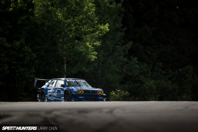 Larry_Chen_Speedhunters_gatebil_mantorp_2014_tml-29