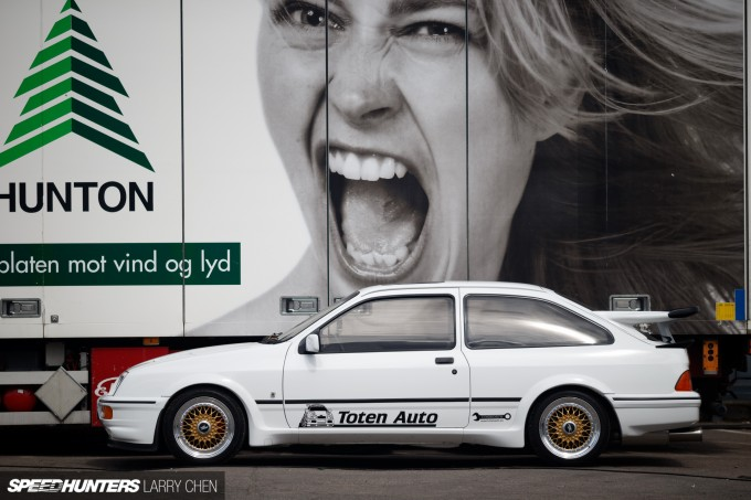 Larry_Chen_Speedhunters_gatebil_mantorp_2014_tml-3