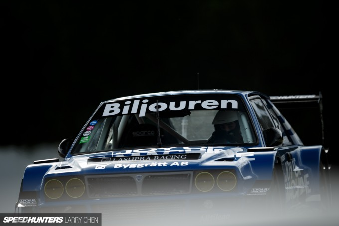 Larry_Chen_Speedhunters_gatebil_mantorp_2014_tml-31