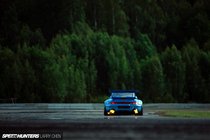 Larry_Chen_Speedhunters_gatebil_mantorp_2014_tml-37