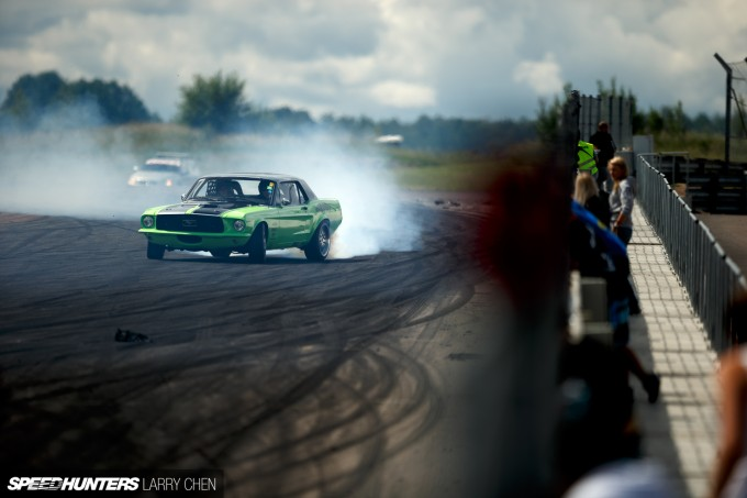 Larry_Chen_Speedhunters_gatebil_mantorp_2014_tml-38