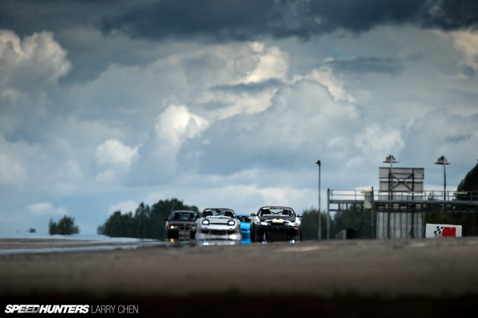 Larry_Chen_Speedhunters_gatebil_mantorp_2014_tml-39