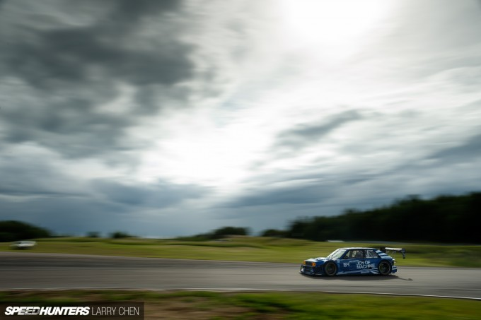 Larry_Chen_Speedhunters_gatebil_mantorp_2014_tml-41
