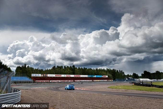 Larry_Chen_Speedhunters_gatebil_mantorp_2014_tml-45