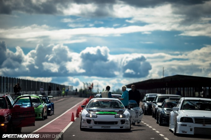 Larry_Chen_Speedhunters_gatebil_mantorp_2014_tml-59
