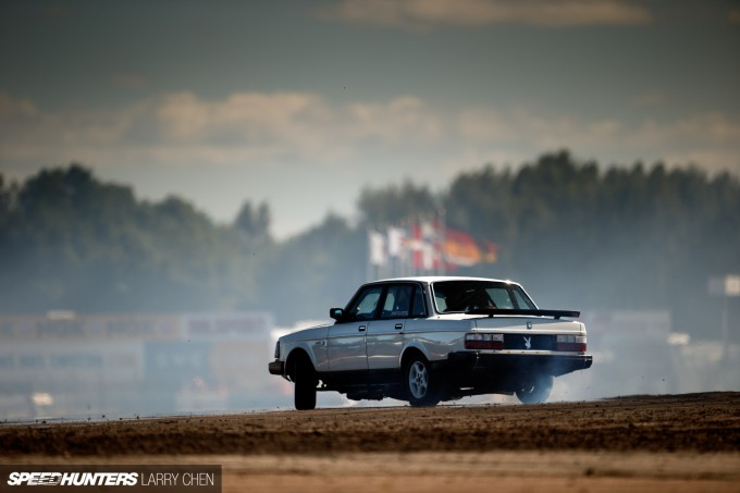 Larry_Chen_Speedhunters_gatebil_mantorp_2014_tml-72