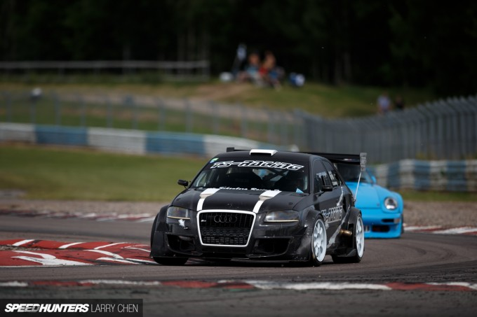 Larry_Chen_Speedhunters_gatebil_mantorp_2014_tml-73