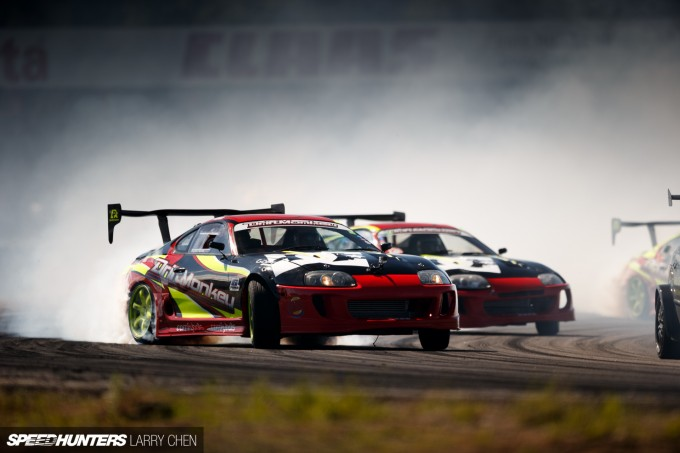 Larry_Chen_Speedhunters_gatebil_mantorp_2014_tml-74