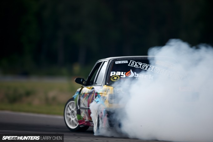 Larry_Chen_Speedhunters_gatebil_mantorp_2014_tml-76