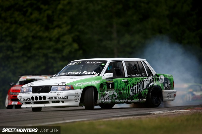Larry_Chen_Speedhunters_gatebil_mantorp_2014_tml-78