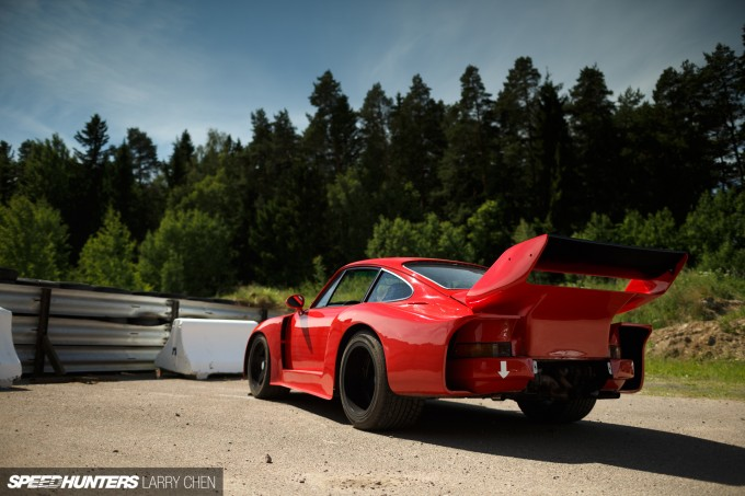 Larry_Chen_Speedhunters_gatebil_mantorp_2014_tml-8