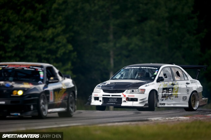 Larry_Chen_Speedhunters_gatebil_mantorp_2014_tml-81