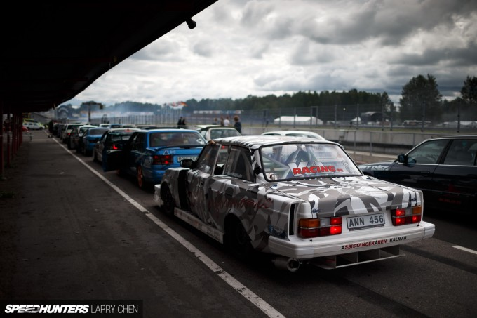 Larry_Chen_Speedhunters_gatebil_mantorp_2014_tml-82