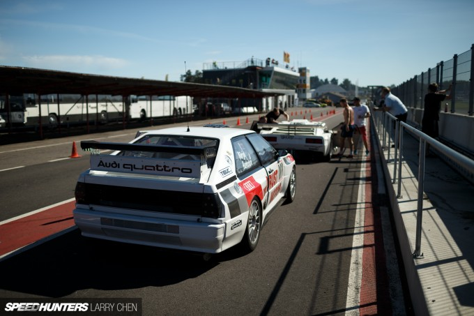 Larry_Chen_Speedhunters_gatebil_mantorp_2014_tml-84