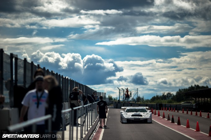 Larry_Chen_Speedhunters_gatebil_mantorp_2014_tml-85