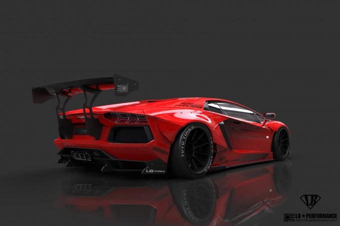 LB-Aventador-3wm