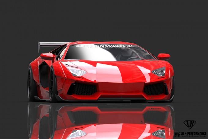 LB-Aventador-4wm