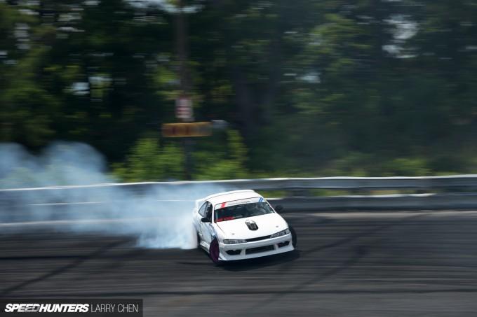 Larry_Chen_Speedhunters_formula_drift_rookies-12
