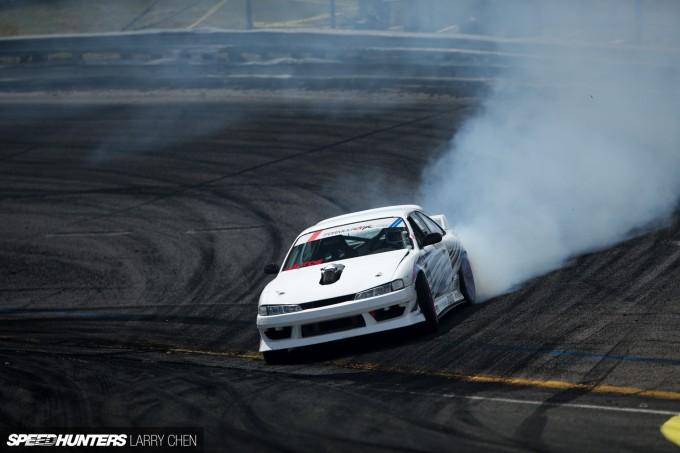 Larry_Chen_Speedhunters_formula_drift_rookies-13