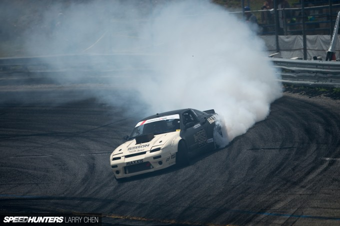 Larry_Chen_Speedhunters_formula_drift_rookies-14