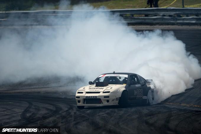 Larry_Chen_Speedhunters_formula_drift_rookies-17