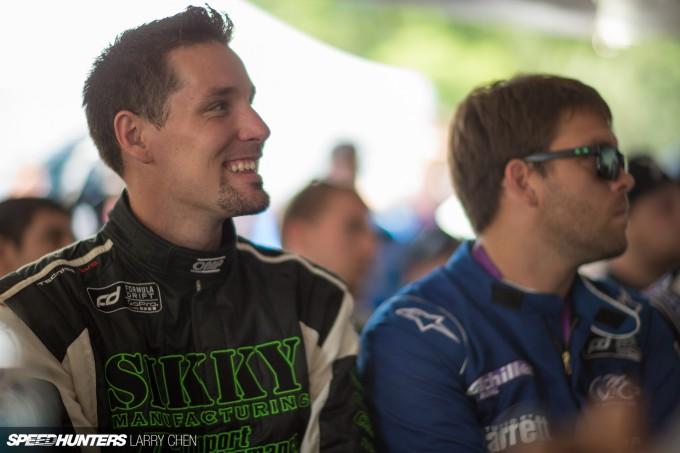 Larry_Chen_Speedhunters_formula_drift_rookies-18