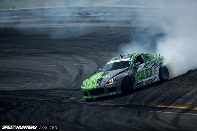 Larry_Chen_Speedhunters_formula_drift_rookies-19