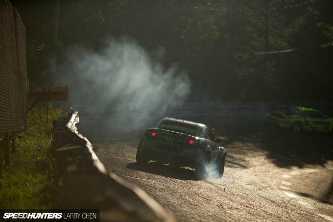 Larry_Chen_Speedhunters_formula_drift_rookies-20