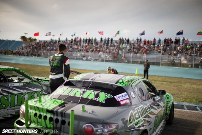 Larry_Chen_Speedhunters_formula_drift_rookies-21