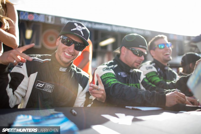 Larry_Chen_Speedhunters_formula_drift_rookies-22