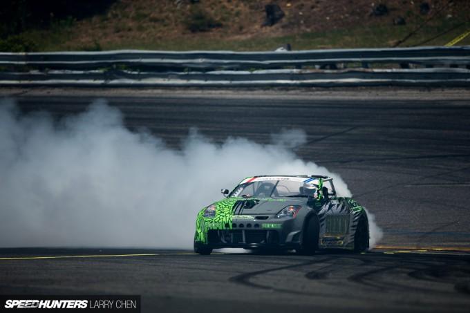 Larry_Chen_Speedhunters_formula_drift_rookies-23