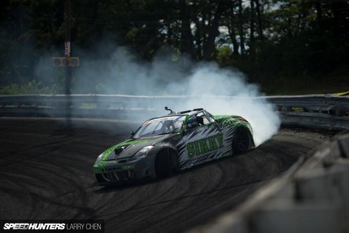 Larry_Chen_Speedhunters_formula_drift_rookies-25