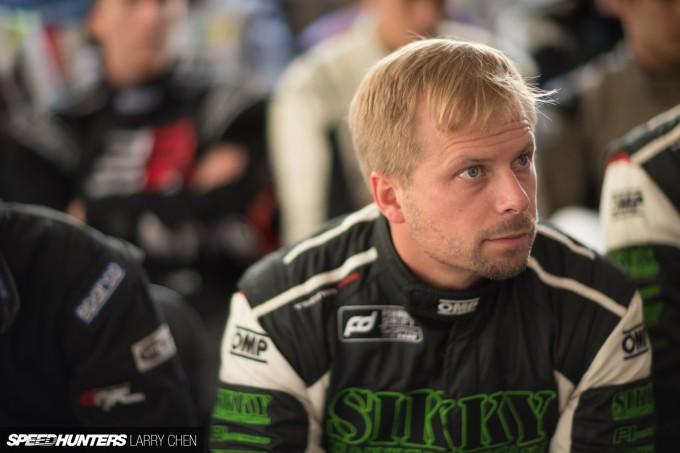 Larry_Chen_Speedhunters_formula_drift_rookies-26