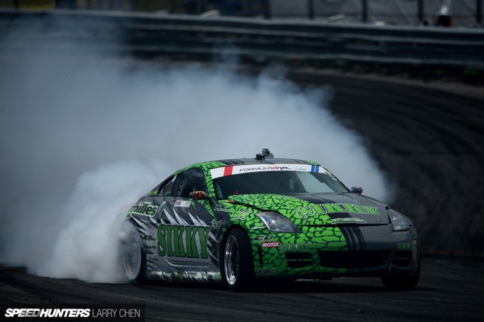 Larry_Chen_Speedhunters_formula_drift_rookies-28