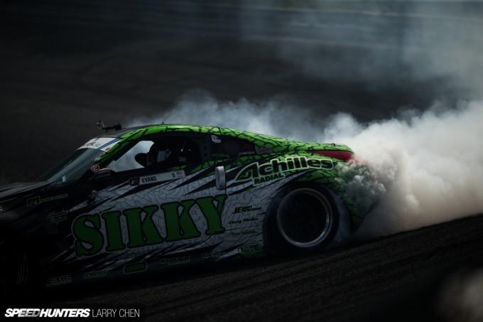 Larry_Chen_Speedhunters_formula_drift_rookies-29