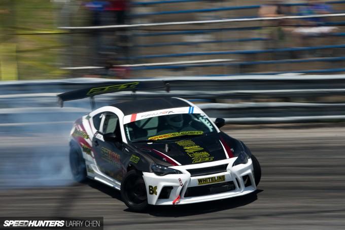 Larry_Chen_Speedhunters_formula_drift_rookies-31