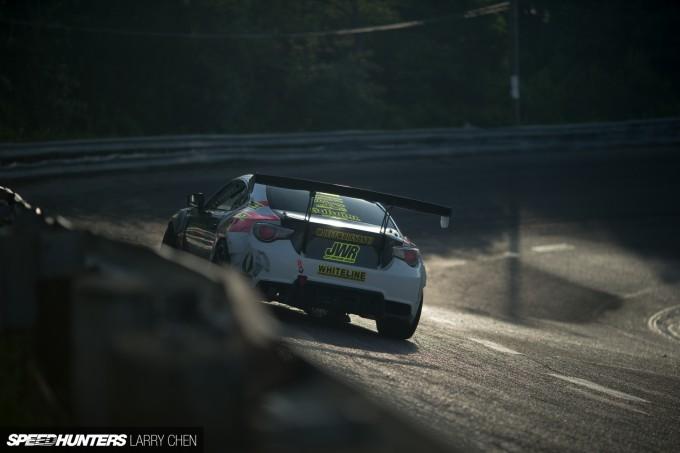 Larry_Chen_Speedhunters_formula_drift_rookies-32