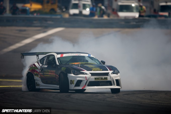 Larry_Chen_Speedhunters_formula_drift_rookies-33