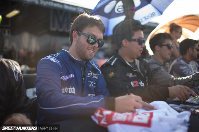 Larry_Chen_Speedhunters_formula_drift_rookies-34