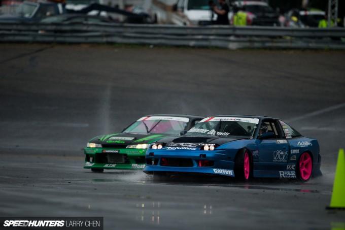 Larry_Chen_Speedhunters_formula_drift_rookies-35