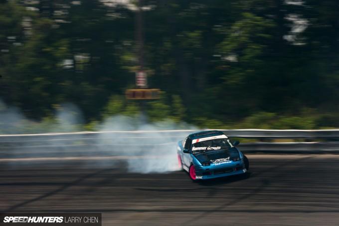 Larry_Chen_Speedhunters_formula_drift_rookies-36