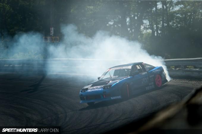 Larry_Chen_Speedhunters_formula_drift_rookies-37