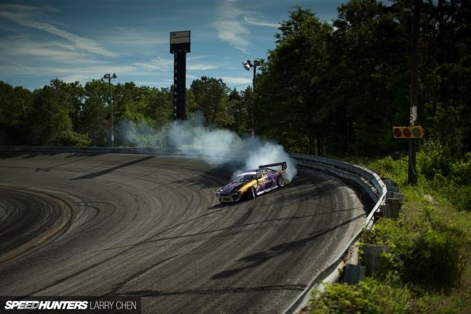 Larry_Chen_Speedhunters_formula_drift_rookies-38