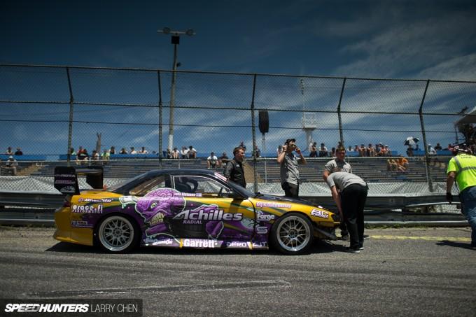 Larry_Chen_Speedhunters_formula_drift_rookies-39