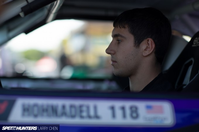 Larry_Chen_Speedhunters_formula_drift_rookies-4