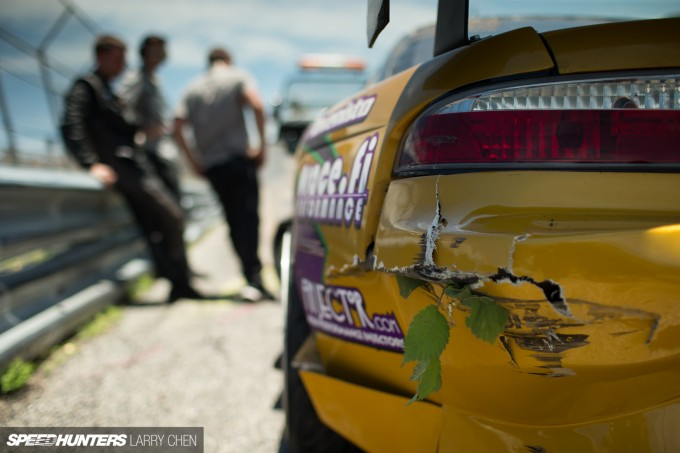 Larry_Chen_Speedhunters_formula_drift_rookies-40