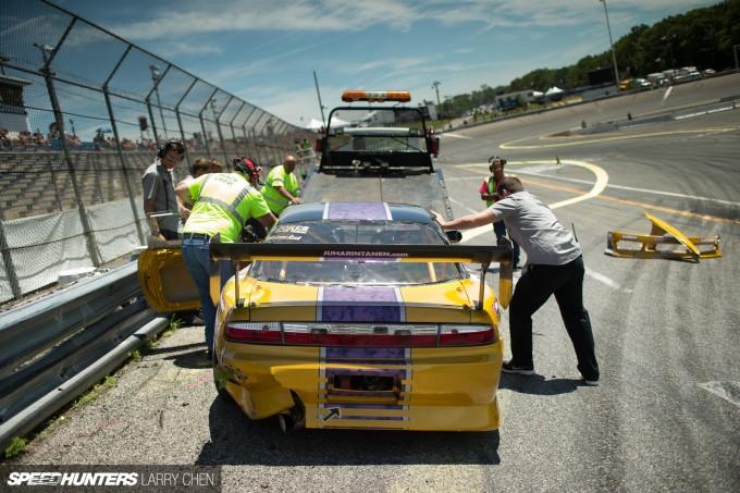 Larry_Chen_Speedhunters_formula_drift_rookies-41