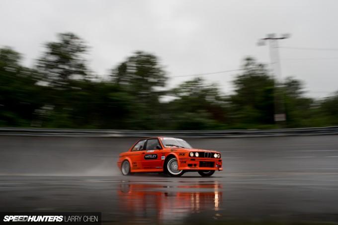 Larry_Chen_Speedhunters_formula_drift_rookies-42